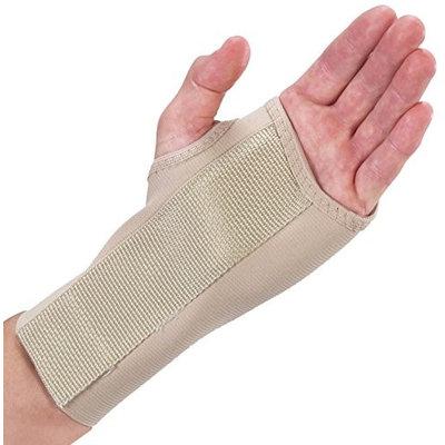 Bilt-Rite Mastex Health 10-22092-XL-3 7 in. Wrist Splint Right - Extra Large