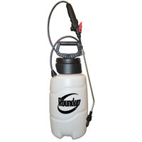 2 gal. EZ-Pump Sprayer