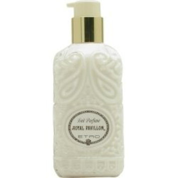 ROYAL PAVILLON ETRO by Etro Womens BODY MILK 8.25 OZ