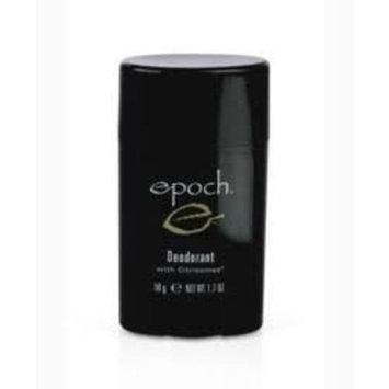 Nuskin Nu Skin Epoch Deodorant with Citrisomes by NuSkin/ Pharmanex