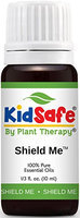 Plant Therapy Kidsafe Shield Me Synergy 10 ml Essential Oil Blend