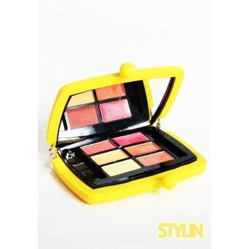 As Seen On TV Hot Stuff Go Pop Compact STYLIN by Hotstuff