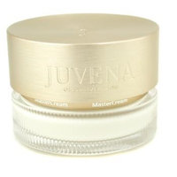 Juvena 09261374401 2.5 Oz. Master Cream and Night Care for Women