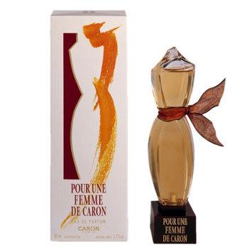 CARON PARIS Pour Une Femme De Caron Eau de Parfum Spray