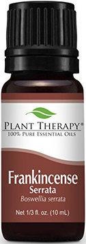 Plant Therapy Frankincense Serrata Essential Oil. 100% Pure