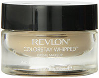 Revlon Color Stay Whipped Crème Makeup