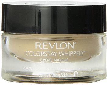 Revlon Color Stay Whipped Crème Makeup