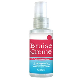 Dr. Holmquist Healthcare The Wow for Bruises Bruise Creme