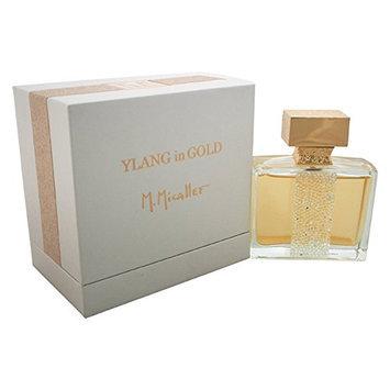 M. Micallef Ylang In Gold Women's Eau de Parfum Spray
