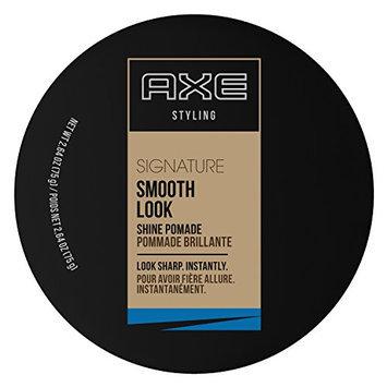 AXE Smooth Look Hair Pomade