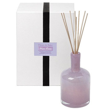 LAFCO House & Home Diffuser