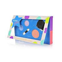 Luna Star Naturals Klee Girls Makeup Combo