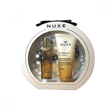 NUXE Prodigieux The Perfume Set