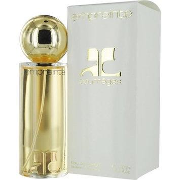 Courreges Empreinte Eau De Parfum