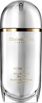 Elizabeth Arden New Superstart Skin Renewal Booster