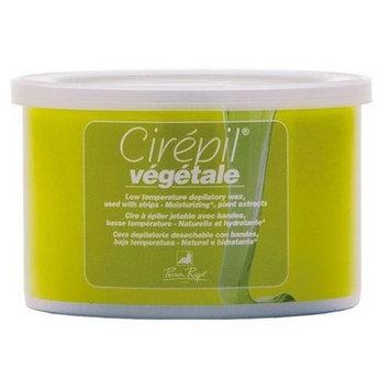 Cirepil Vegetale Wax Tin