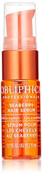 Obliphica Professional Fine to Medium Seaberry Serum