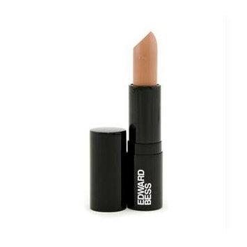 EDWARD BESS Ultra Slick Lipstick Nude Lotus 0.13 oz