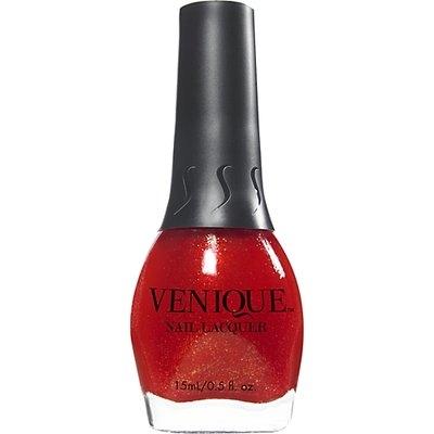 Venique Tangerine Flip-Flop