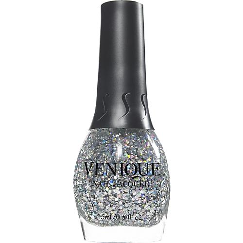 Venique High on Sparkles