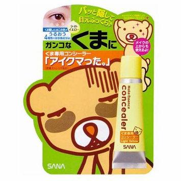 Sana Make Essence Eye Concealer