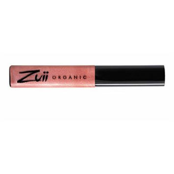 Zuii Organic Certified organic flora lip tint