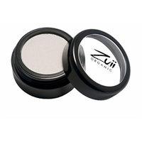 Zuii Organic certified organic flora eyeshadow
