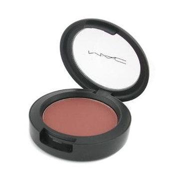 MAC Sheertone Shimmer Blush - SWEET AS COCOA - 6g/0.21 Ounce