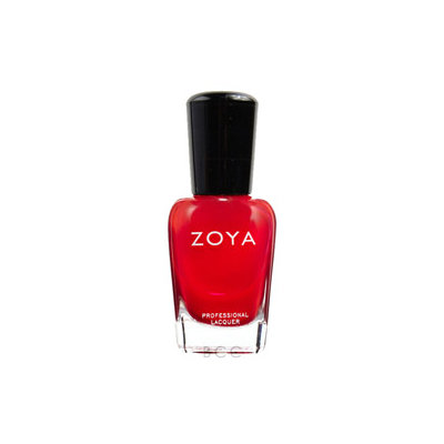 Zoya Nail Polish- Renee 0.5 oz