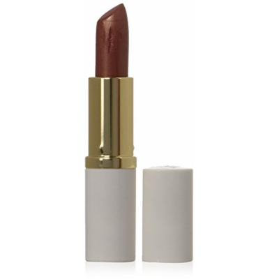 Estée Lauder Pure Color Lipstick