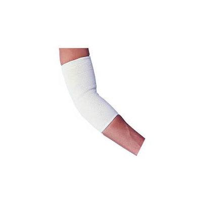 Futuro Compression Basics Elastic Knit Elbow Support, Medium