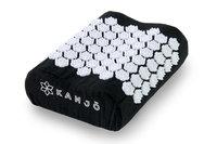 Kanjo Onyx acu Pressure Cushion