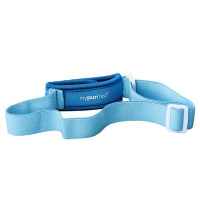 Mypurmist Free Hands-Free Strap