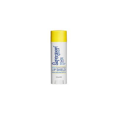 Supergoop! Mint Condition Lip Shield SPF 30, .15 oz