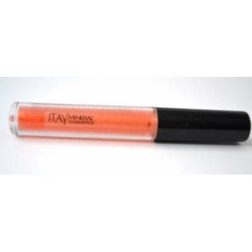 ITAY Mineral Cosmetics All-Natural Lip Plumper