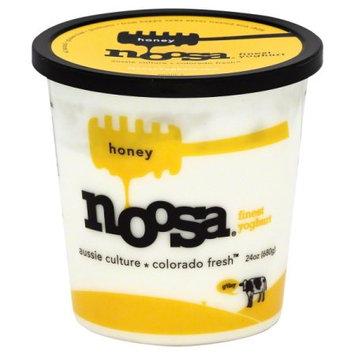 Noosa Yoghurt Llc 24oz Honey Noosa Yoghurt