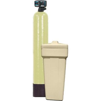 Abundant Flow Water Iron Pro 32k Fine Mesh Water Softener with Fleck 5600