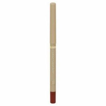 L'oreal Colour Riche Lip Liner, Forever Rose 721, 2 Ea