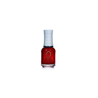 Orly Nail Laquer Star Spangled (Quantity of 4)