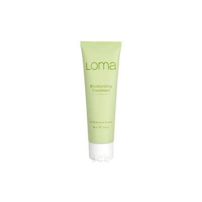 Loma Organics Moisturizing Treatment 3 oz