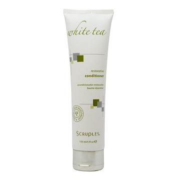 Scruples White Tea Restorative Conditioner 5oz / 150ml