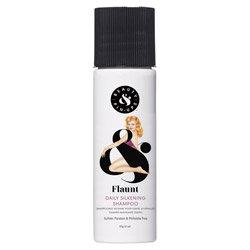 Beauty & Pin-Ups Flaunt - Silkening Shampoo 2 oz