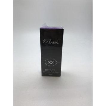 Lilash Purified Eyelash Serum 4ml