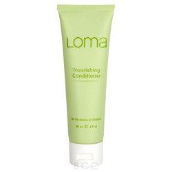 Loma Organics Nourishing Conditioner 3 oz