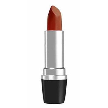 Real Purity Lipstick - Harvest Blush