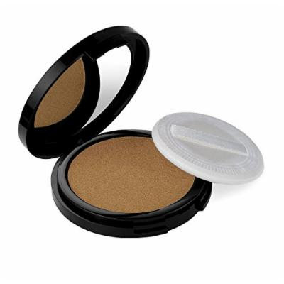Real Purity Coco Bronzer