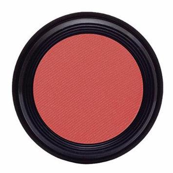 Real Purity Powder Blush - Regal Red