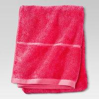 Botanic Fiber Solid Bath Towels - Threshold™