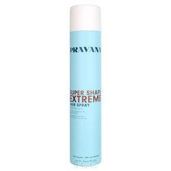 Pravana Nevo Super Shape Extreme Hair Spray 10.6 oz
