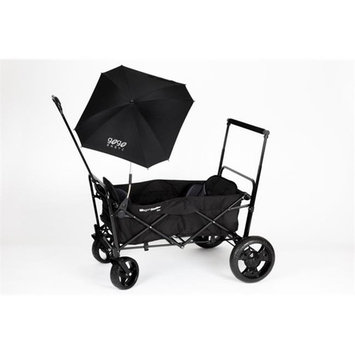 Wagon Stroller Umbrella